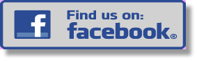 Followm Like or read about us on FACEBOOK via this link